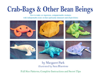 crab bags other bean beings